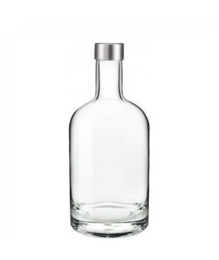 Botella de cristal para rellenar Nocturne 75