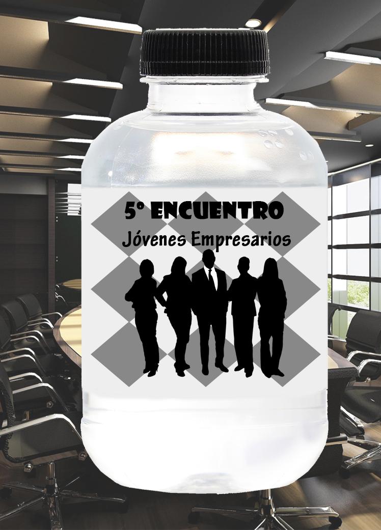 Botella AE101 Eventos