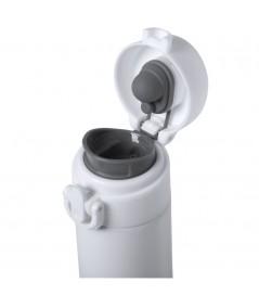 Botella para rellenar - termo - ALIROX 33 CL