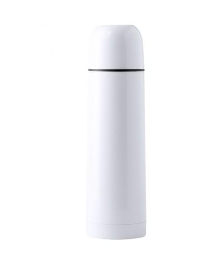 Botella para rellenar - termo - CLEIKON 50 CL