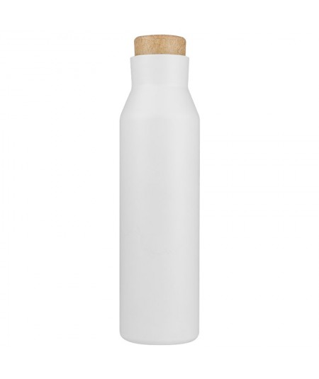 Botella para rellenar - Termo - MARCH 60 cl.
