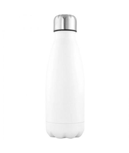 Botella para rellenar - Acero Inox. - SODITA 50 cl.