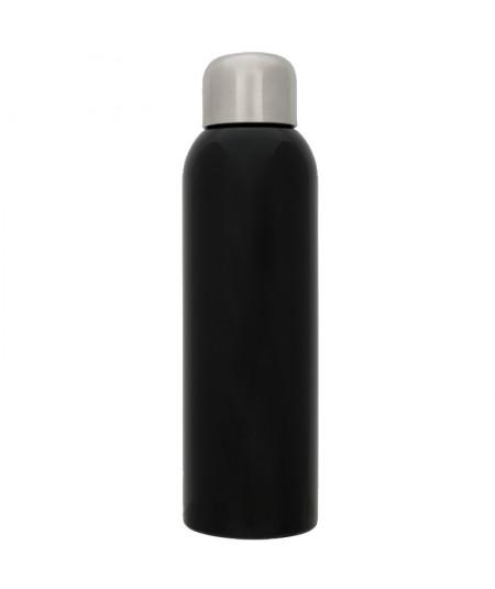 Botella para rellenar - Acero Inox. - GUZZLE 82 cl.