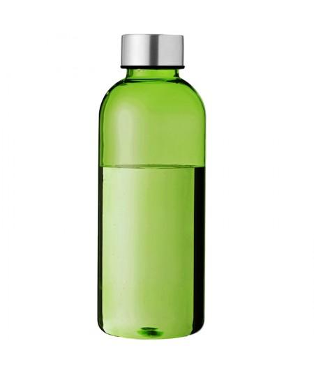 Botella para rellenar - Tritán -  SPRING 60 cl.