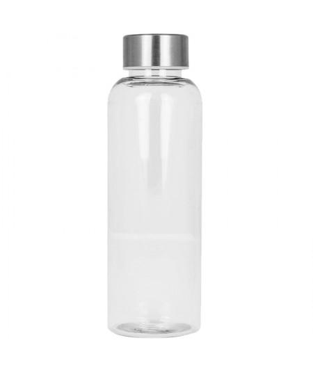 Botella para rellenar - Tritán -  TRITÁN 50 cl.