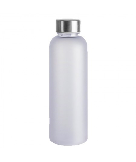 Botella para rellenar - Tritán -  TRITÁN MATE 50 cl.