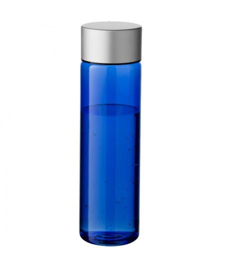 Botella para rellenar - Tritán -  FOX 90 cl.