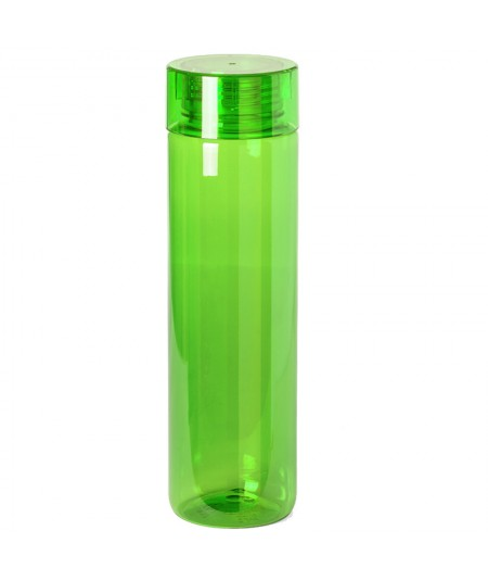 Botella para rellenar - Tritán -  LOBROK 78 cl.
