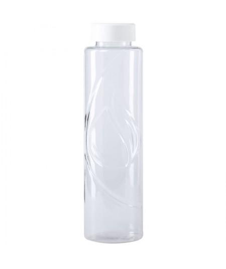 Botella para rellenar - Tritán -*Pla -  KUTYL 83 cl.