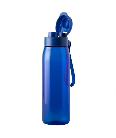 Botella para rellenar - Tritán - RUDIX 82 cl.