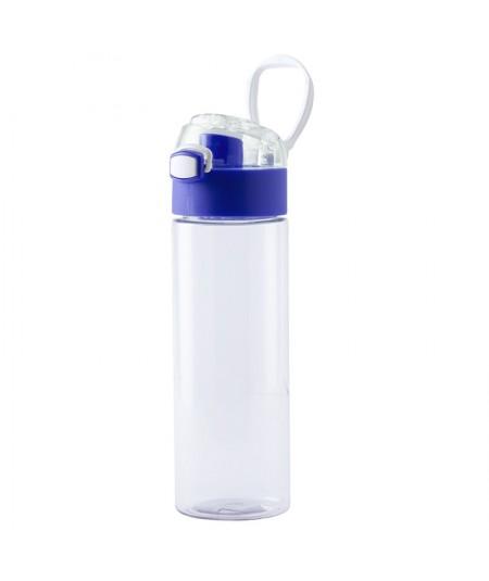 Botella para rellenar - Tritán - NELSIN 58 cl.