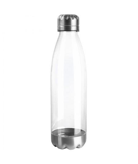 Botella para rellenar - Tritán - GULP 75 cl.