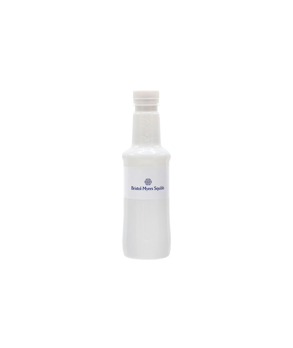 Alzola Bottle PVC Label