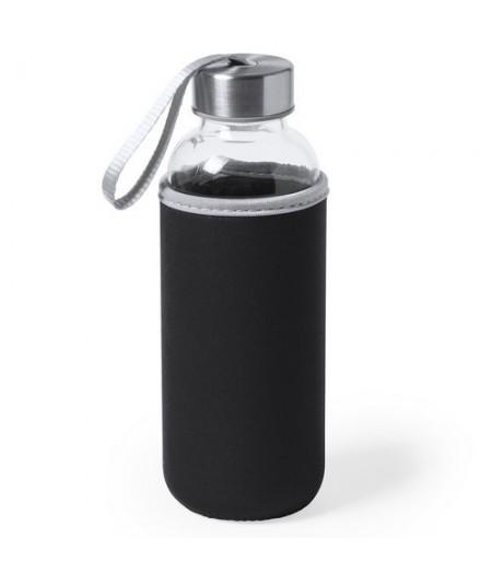 Botella DOKATH